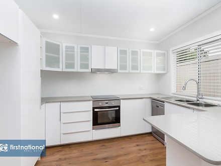 37A Duke Road, Wilberforce 2756, NSW House Photo