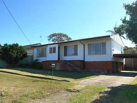 5 Odette Avenue, Gorokan 2263, NSW House Photo