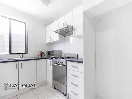 54A Bolton Street, Guildford 2161, NSW Apartment Photo
