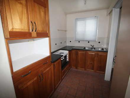 41A Herbert Street, Ingham 4850, QLD Unit Photo