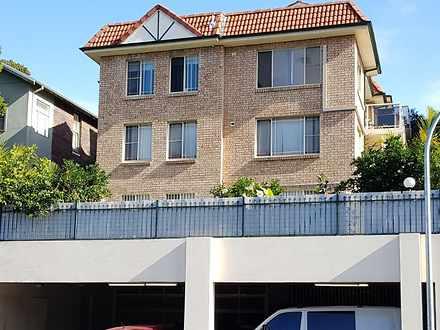 Kensington 2033, NSW Unit Photo