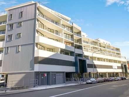 207/6 Pine Tree Lane, Terrigal 2260, NSW Apartment Photo