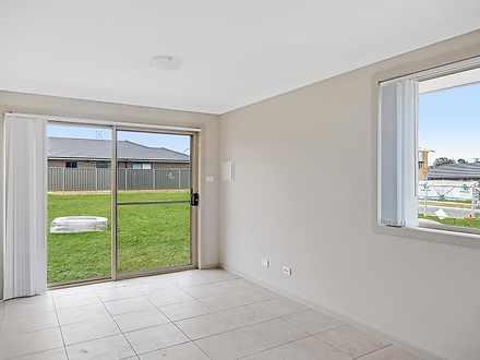 75B Fairmont Boulevard, Hamlyn Terrace 2259, NSW Unit Photo