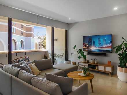 207/6 Pine Tree Lane, Terrigal 2260, NSW Apartment Photo