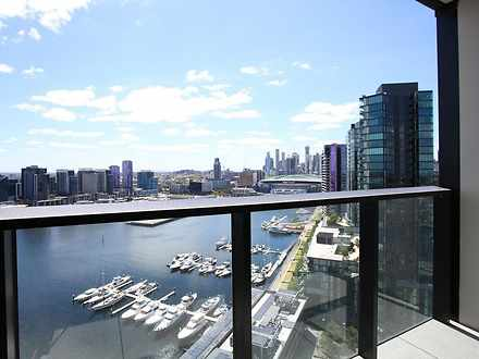 2507/915 Collins Street, Docklands 3008, VIC Apartment Photo