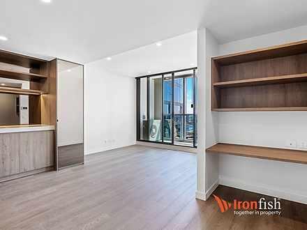 1114/105 Batman Street, West Melbourne 3003, VIC Apartment Photo