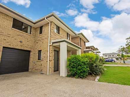 65/11 Dasheng Street, Doolandella 4077, QLD House Photo