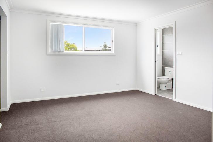 3 Moore Street, Oak Flats 2529, NSW Duplex_semi Photo
