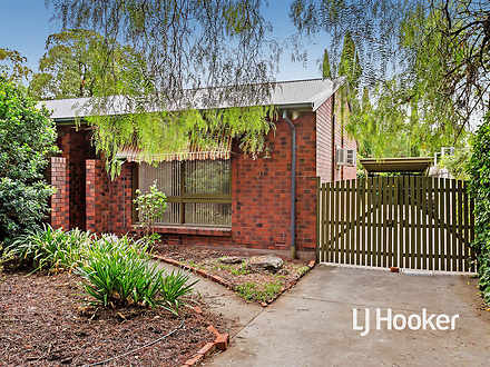 4/51 Foster Street, Parkside 5063, SA Unit Photo