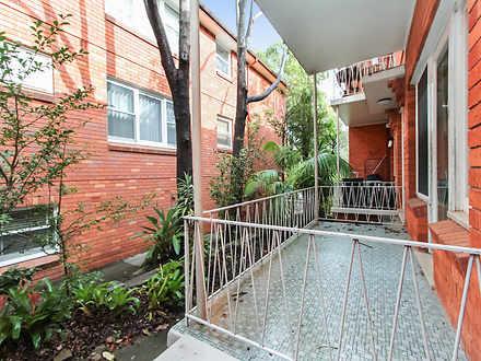 2/26 Lancelot Street, Allawah 2218, NSW Apartment Photo