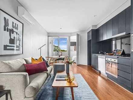 5/398-402 King Street, Newtown 2042, NSW House Photo