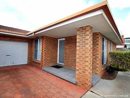 8/26 Darlow Street, Wagga Wagga 2650, NSW Unit Photo