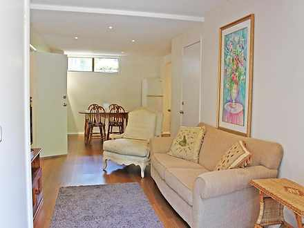 42A Bradleys Road, North Avoca 2260, NSW Apartment Photo