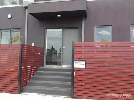 9/1 Jarama Boulevard, Epping 3076, VIC Unit Photo