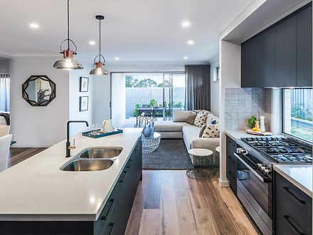 6 Highgrove Street, Thornlands 4164, QLD House Photo