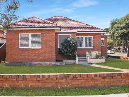 150 Ramsgate Road, Ramsgate Beach 2217, NSW House Photo