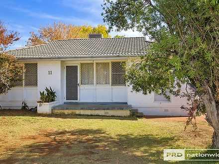 11 Lorraine Street, Tamworth 2340, NSW House Photo