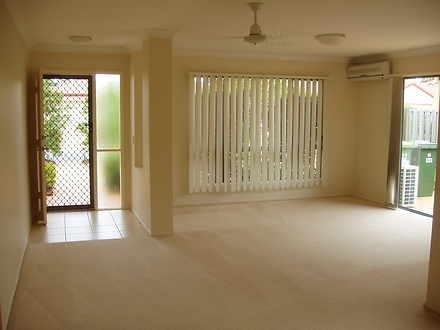 68/19 Yaun Street, Coomera 4209, QLD Duplex_semi Photo