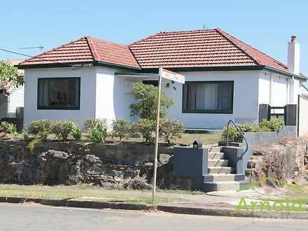 84 Crebert Street, Mayfield 2304, NSW House Photo