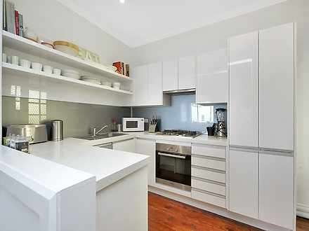11/15 Wellington Street, Bondi 2026, NSW Apartment Photo