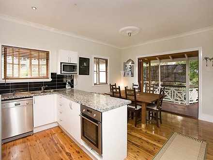 9 Zig Zag Street, Red Hill 4059, QLD House Photo