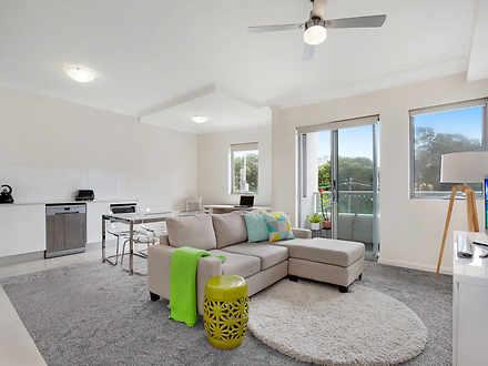 6/315 Bunnerong Road, Maroubra 2035, NSW Unit Photo