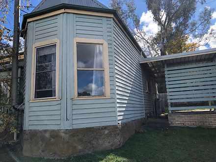 2/63 Jessie Street, Armidale 2350, NSW Unit Photo