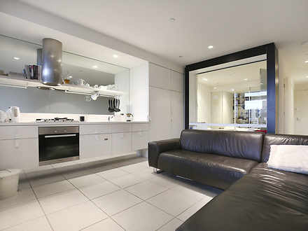 1014/12-14 Claremont Street, South Yarra 3141, VIC Apartment Photo