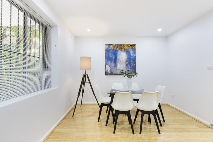 1/102A St Georges Crescent, Drummoyne 2047, NSW Apartment Photo