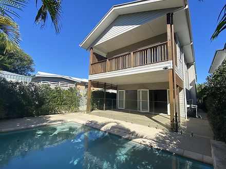 27A Macdonald Street, Dicky Beach 4551, QLD House Photo