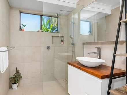 63 Rajah Road, Ocean Shores 2483, NSW House Photo