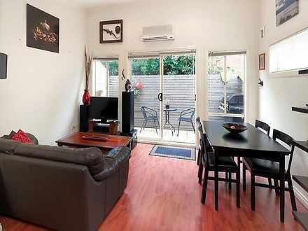 16/176 Lennox Street, Richmond 3121, VIC Apartment Photo