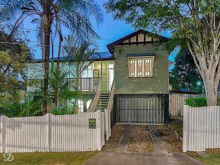 588A Samford Road, Mitchelton 4053, QLD Unit Photo