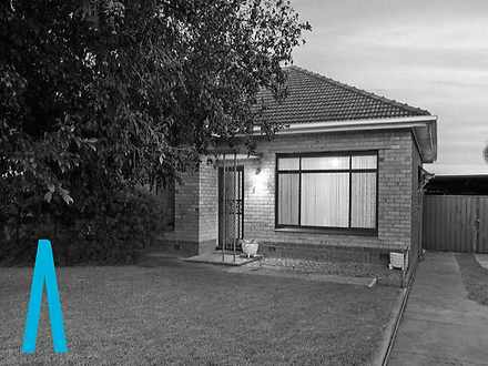 5 Plymouth Street, Enfield 5085, SA House Photo