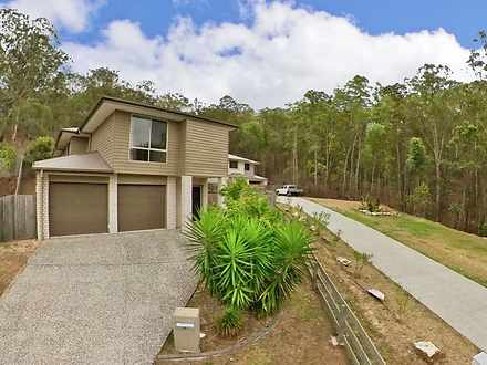 22 Bass Court, Oxenford 4210, QLD House Photo