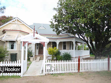 19 Chester Street, Inverell 2360, NSW House Photo