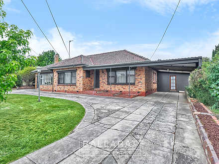 802 Geelong Road, Canadian 3350, VIC House Photo