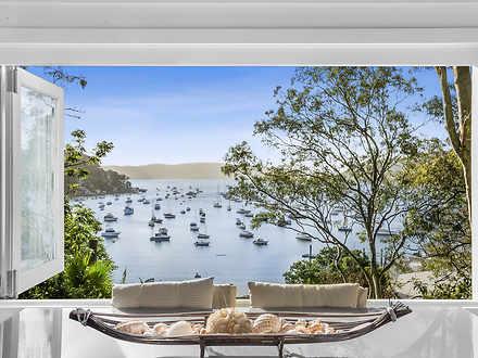 158 Cabarita Road, Avalon Beach 2107, NSW House Photo
