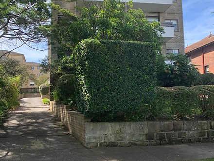 11/2 Ivy Street, Wollstonecraft 2065, NSW Apartment Photo