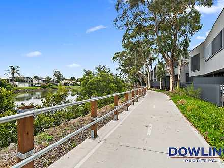 29/65 Downie Street, Maryville 2293, NSW Townhouse Photo