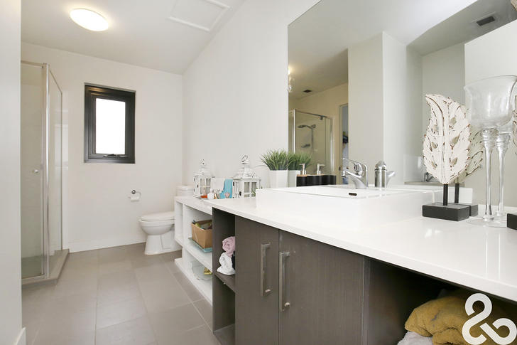 201/88 Epping Road, Epping 3076, VIC Unit Photo