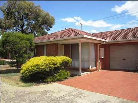 3/139 Tarneit Road, Werribee 3030, VIC Unit Photo