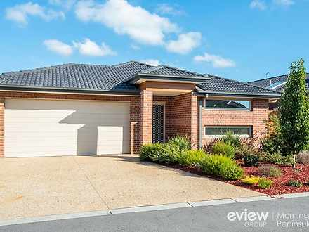 11/129 Harrap Road, Mount Martha 3934, VIC House Photo
