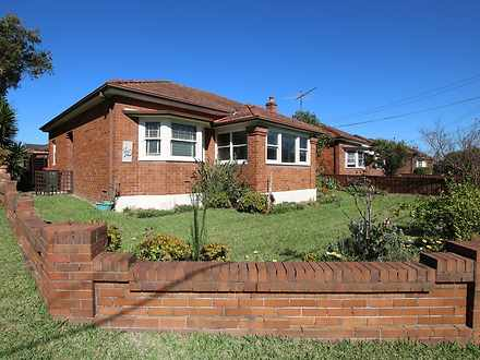 1 Handley Avenue, Bexley North 2207, NSW House Photo