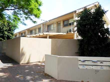 2/229 Cross Road, Cumberland Park 5041, SA Unit Photo