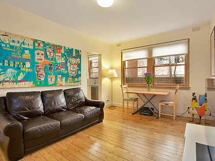5/21B Billyard Avenue, Elizabeth Bay 2011, NSW Apartment Photo