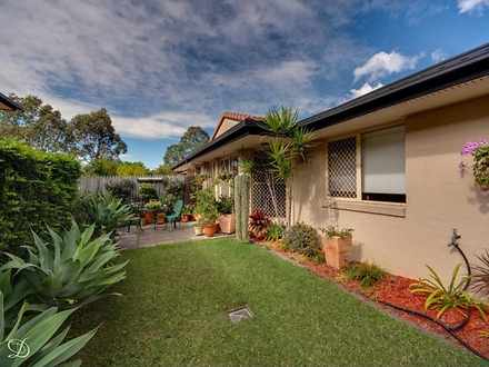 8/2 Russell Street, Everton Park 4053, QLD Townhouse Photo