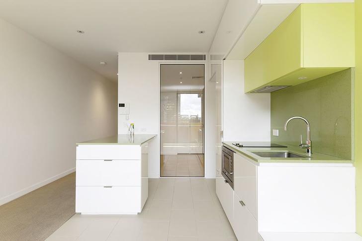 1106/551 Swanston Street, Carlton 3053, VIC Apartment Photo