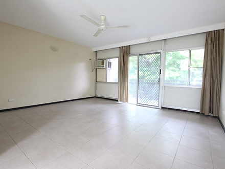 5/37 Charlotte Street, Fannie Bay 0820, NT Apartment Photo