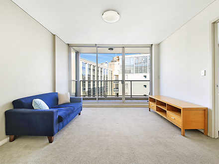 188/107 Quay Street, Haymarket 2000, NSW Apartment Photo